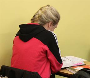 Study-School
