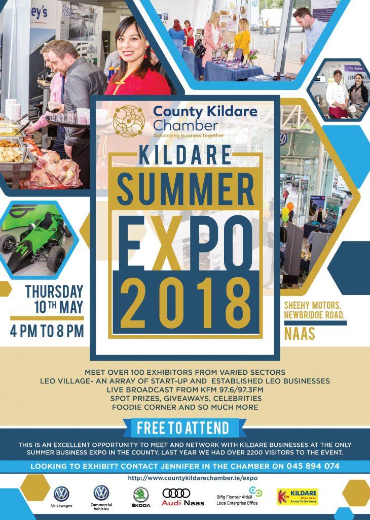 KildareExpo2018_Poster_V1_28032018